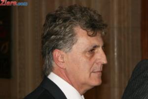Mircea Dusa: Am dat deja comenzi la Cugir pentru dotarea Armatei