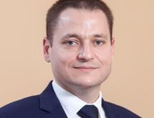 Mircea Titus Dobre, propus ministru al Turismului: A lucrat 10 ani la firma tatalui sau, dupa care s-a dus in Parlament