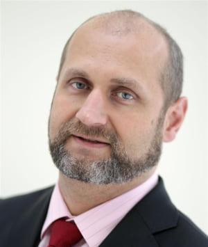 Mircea Turdean, CEO Farmec: Au intrat sute de tone de dezinfectanti din Franta si Polonia, fara a da posibilitatea dezinfectantilor romanesti sa fie pe piata