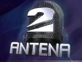 Mirela Albu este noul director general al postului Antena 2