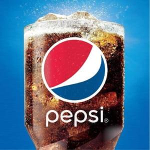 Miscare surprinzatoare facuta de Pepsi: Va lansa un smartphone de 200 de dolari? (Foto)