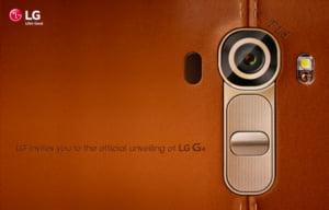 Misiune grea pentru LG: Informatii despre telefonul care i-ar putea scoate din umbra Samsung