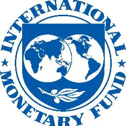 Misiunea FMI in Romania are un nou sef: Cine ii ia locul Andreei Schaechter (Foto)