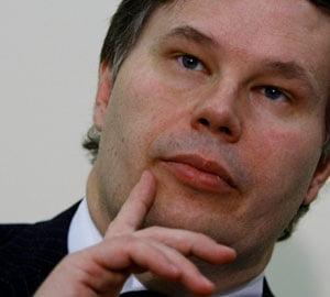 Misiunea FMI si-ar putea amana plecarea din Romania pana luni