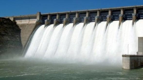 Mita la Hidroelectrica. Omul de afaceri Rares Criste, audiat la DNA
