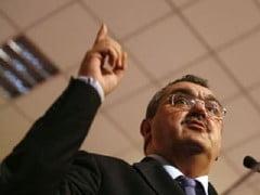 Mitrea: Criza economica va lovi din plin Romania