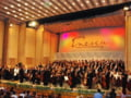 Mitul lui Dracula concureaza cu Inelul Nibelungilor pe scena festivalului George Enescu
