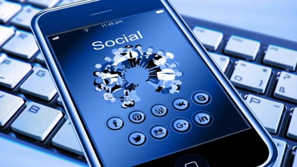 Mituri in comert online: Cat de mult te ajuta site-ul si Social Media