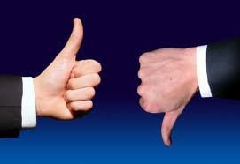 Miturile promovarii: ce te impiedica sa ajungi in varful companiei
