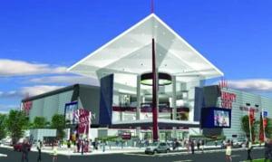 Mivan isi revede strategia si va finaliza cele 10 malluri Tiago in 5 ani in loc de 3 ani