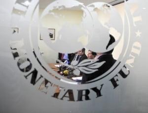 Miza acordului cu FMI nu e rambursarea banilor, ci reformele si fondurile europene