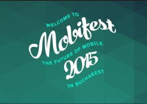 Mobifest sparge granitele marketingului digital