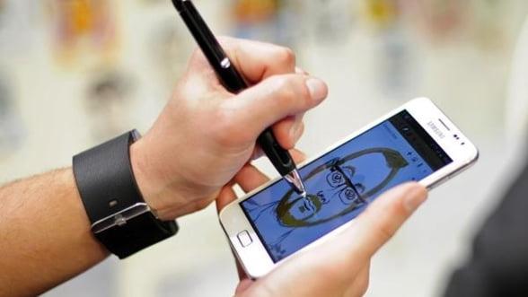 Mobile World Congress: Cele mai bune produse