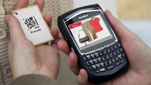 Mobile marketing, viitorul publicitatii