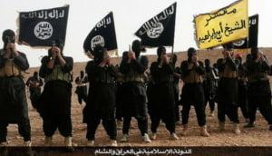 Modelul economic al Statului Islamic se va intoarce impotriva sa?