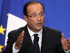Modelul francez: Investitorii, amenintati cu amenzi usturatoare daca isi inchid afacerile ca sa migreze