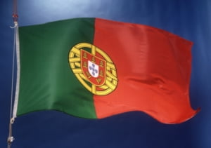 Modelul portughez: tara iese din criza