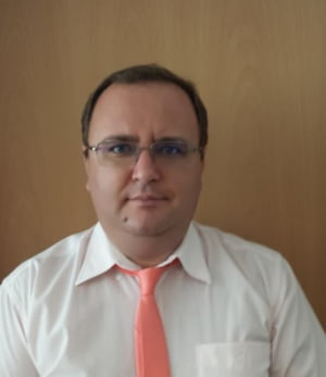 Modificari la Codul Muncii: Un angajat in delegatie e obligat sa aiba o copie de pe contractul de munca la el?