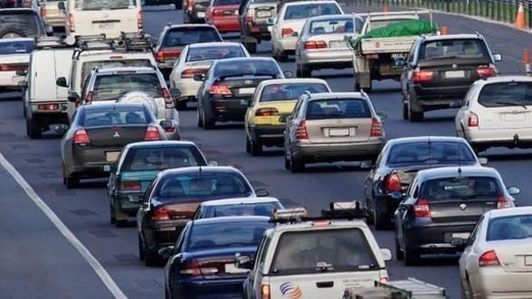 Modificari la timbrul de mediu. Noi autovehicule vor fi scutite de la plata taxei