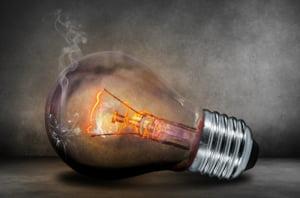 Modificarile OUG 114 risca sa faca mai mult rau decat bine, in Energie. Iata de ce