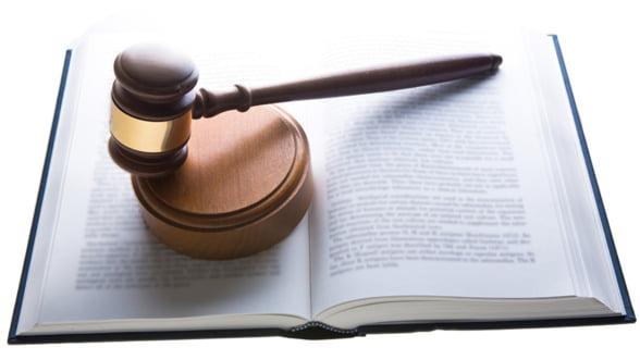 Modificarile aduse Codului de procedura fiscala in martie, explicate pe indelete