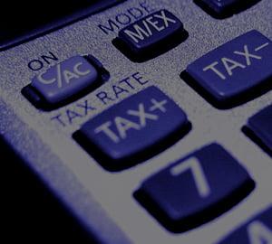 Modificarile fiscale si de venituri, de la 1 ianuarie