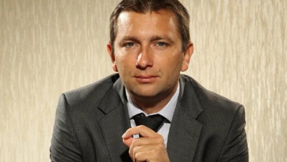 Modificarile la legea insolventei incalca principiul celeritatii - Interviu Casa de Insolventa Transilvania