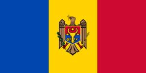 Moldova, la rascruce: Rusia vrea pedepse dure pentru apropierea de UE