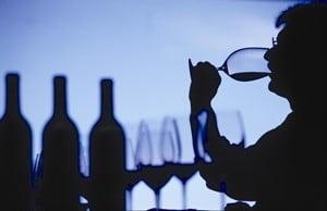 "Moldovenii pretind ca vinul exportat in Romania nu era ""defect"""