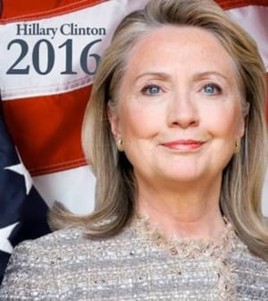 Moment crucial pentru alegerile din SUA: FBI a anuntat concluziile anchetei care o vizeaza pe Hillary Clinton (Video)