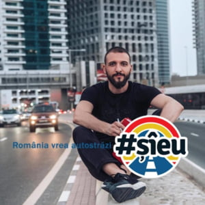 Moment inedit la summit-ul Romanian Business Leaders: Oamenii de afaceri au strigat la unison ca vor autostrazi