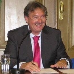 Moment istoric: O tara vecina Romaniei face primii pasi concreti pentru aderarea la UE