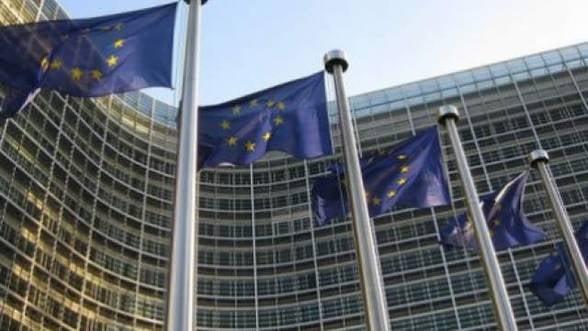 Moment istoric. UE si Canada au semnat acordul de liber schimb, dupa 4 ani de negocieri