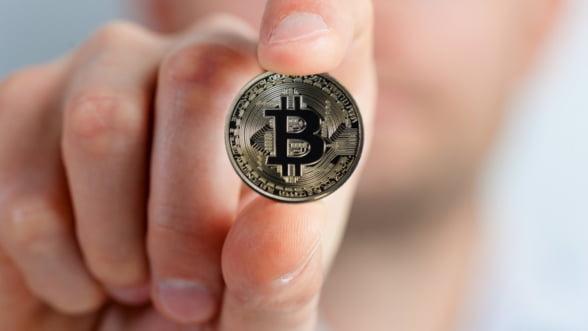Moneda digitala, cel mai mare inamic al bancilor centrale. Experti: Autoritatile au toate motivele sa intervina