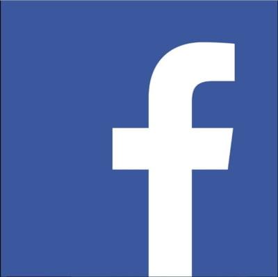 Facebook lanseaza facilitati pentru cei care-si cauta un job si pentru companiile care fac angajari