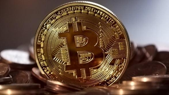 Monedele virtuale au adus infractorilor cibernetici aproximativ 10 milioane de dolari anul trecut