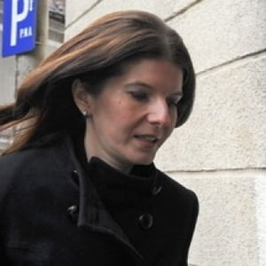 Monica Iacob Ridzi, condamnata definitiv la 5 ani de inchisoare cu executare