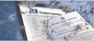 Monitorul Oficial, o institutie la ordinele Guvernului PSD: Se ramane peste program, ori de cate ori este necesar