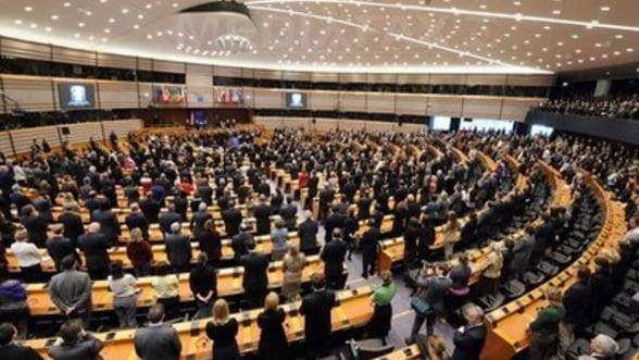 Monti: Summitul UE se muta pe 29 ianuarie