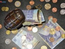 Moody''s avertizeaza Guvernul Dancila ca haosul fiscal si asaltul asupra justitiei alunga investitorii