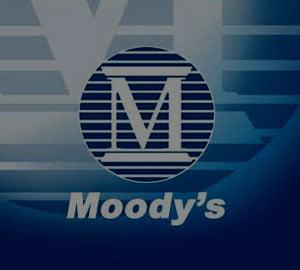 Moody's: Bancile europene pot face fata expunerilor pe tarile PIGS