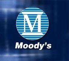 Moody's: Romania, retrogradata daca FMI si UE isi retrag sprijinul