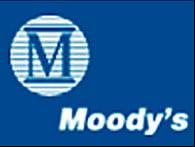 Moody's a confirmat ratingul Bulgariei, cu perspectiva 'stabila'