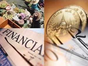 Moody's a imbunatatit perspectiva de rating a Bulgariei, de la stabila la pozitiva