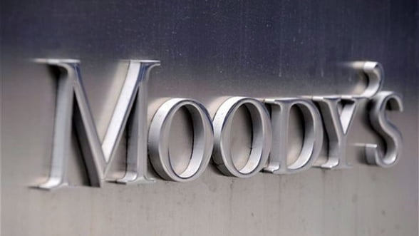 Moody's ameninta ca retrogradeaza Ciprul din nou