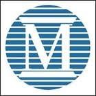 Moody's pune sub supraveghere ratingurile a sase banci elene