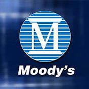 Moody's reduce ratingurile BCR, BRD si Raiffeisen