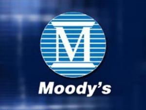 Moody's retrogradeaza ratingul bancilor franceze
