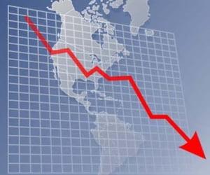 Moodys: Romania s-ar putea imprumuta de urgenta la CE sau FMI pentru acoperirea deficitului