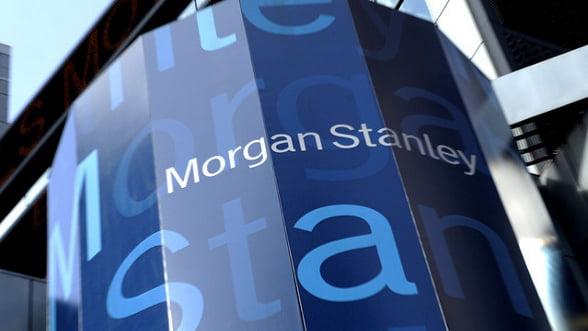 Morgan Stanley a cumparat actiuni Zynga cu banii clientilor
